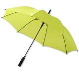 Cadeau d'affaire Parapluie Barry