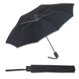 Cadeau d'affaire Parapluie pliable Travel