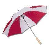 Cadeau d'affaire Parapluie Automatique Multi