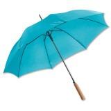 Cadeau d'affaire Parapluie Automatique