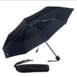Cadeau d'affaire Parapluie pliable Cerruti (Cerruti)