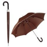Cadeau d'affaire Parapluie Balmain