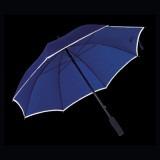 Cadeau d'affaire Parapluie Reflective