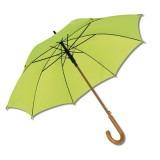 Cadeau d'affaire Parapluie Diana