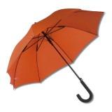 Cadeau d'affaire Parapluie tempête Wind