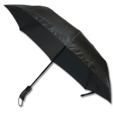 Cadeau d'affaire Parapluie pliable Mesh (Cerruti)