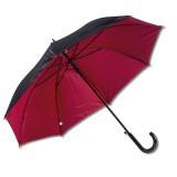 Cadeau d'affaire Parapluie Sienna