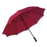 Cadeau d'affaire Parapluie tempête Stormpro
