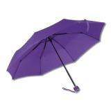 Cadeau d'affaire Parapluie pliable MiniMax
