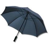 Cadeau d'affaire Parapluie tempête Mistral