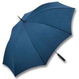 Cadeau d'affaire Parapluie tempête Fare