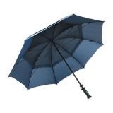 Cadeau d'affaire Parapluie tempête Falcone