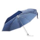 Cadeau d'affaire Parapluie pliable Donna