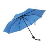Cadeau d'affaire Parapluie pliable Compact