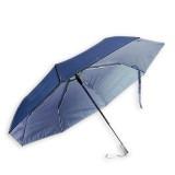 Cadeau d'affaire Parapluie pliable Helios
