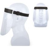 Cadeau d'affaire Ecran facial Shield
