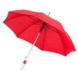 Cadeau d'affaire Parapluie Panama