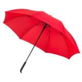 Cadeau d'affaire Parapluie Shark