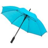 Cadeau d'affaire Parapluie Bilbao
