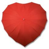 Cadeau d'affaire Parapluie Rainlove