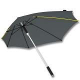 Cadeau d'affaire Parapluie tempête Stormaxi