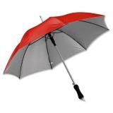 Cadeau d'affaire Parapluie Silverdrops