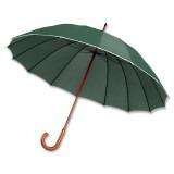 Cadeau d'affaire Parapluie Rainline