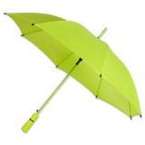 Cadeau d'affaire Parapluie Salerno