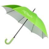 Cadeau d'affaire Parapluie tempête Neon Automatic