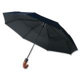 Cadeau d'affaire Parapluie Cannes
