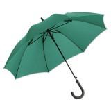 Cadeau d'affaire Parapluie tempête Windpro
