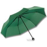 Cadeau d'affaire Parapluie pliable Minipro