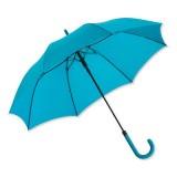 Cadeau d'affaire Parapluie tempête Fiberwind