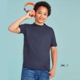 Cadeau d'affaire T-shirt enfant Regent 150 g/m²