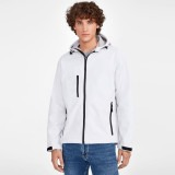 Cadeau d'affaire Blouson Softshell Replay 340 g/m²