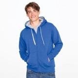 Cadeau d'affaire Sweatshirt Soul 290 g/m²