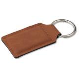 Cadeau d'affaire Porte-clés Luxo
