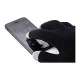Cadeau d'affaire Gants Touchpad