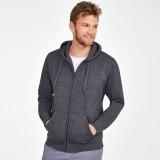 Cadeau d'affaire Sweatshirt Seven 290 g/m²