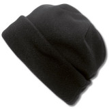 Cadeau d'affaire Bonnet polaire Freeride