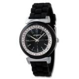 Cadeau d'affaire Montre-bracelet Diadema (Ungaro)