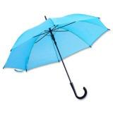Cadeau d'affaire Parapluie Olivia