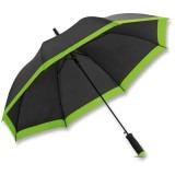 Cadeau d'affaire Parapluie Kris