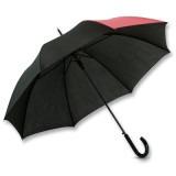 Cadeau d'affaire Parapluie Lucy