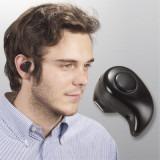 Cadeau d'affaire Ecouteur True wireless Mic
