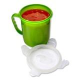 Cadeau d'affaire Gobelet Microheat