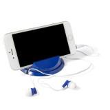 Cadeau d'affaire Ecouteurs Sound-hold