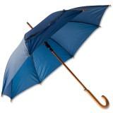 Cadeau d'affaire Parapluie Kiko