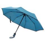 Cadeau d'affaire Parapluie pliable Stormfold