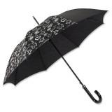 Cadeau d'affaire Parapluie Rainmagic